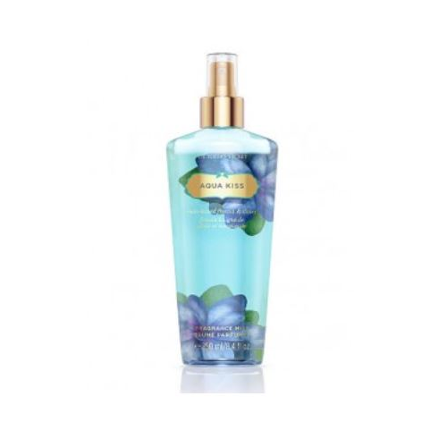 아쿠아키스Aqua KissVictorias Secret Type