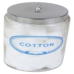 클린코튼clean cottonyankee candle type