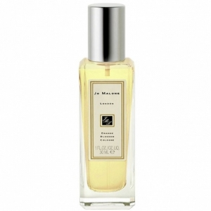 오렌지블라썸Orange BlossomJo Malone Type